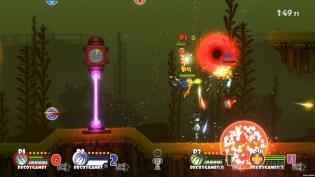 NintendoSwitch_Swimsanity_Screenshot_5