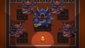 Nintendo And Brace Yourself Games Explain How Cadence Of Hyrule Collab Happened Nintendosoup