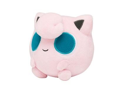 pokecen-pokemon-dolls-mar72019-2