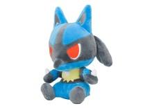 pokecen-pokemon-dolls-mar72019-4