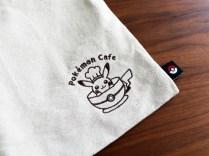 pokemon-cafe-1-year-anniversary-merch-mar132019-photo-16
