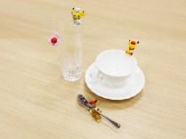 pokemon-cafe-1-year-anniversary-merch-mar132019-photo-7