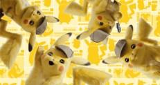pokecen-pokemon-detective-pikachu-merch-apr192019-1