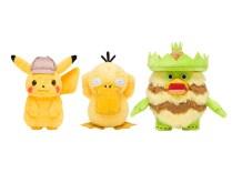 pokecen-pokemon-detective-pikachu-merch-apr192019-3