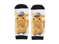 pokecen-pokemon-detective-pikachu-merch-apr192019-9