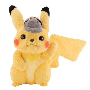 megahouse-lifesize-detective-pikachu-doll-may252019-12