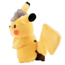 megahouse-lifesize-detective-pikachu-doll-may252019-8