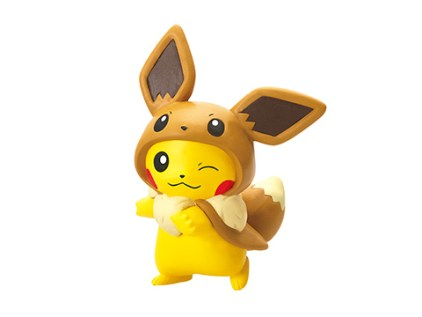 pokecen-figure-collection-we-love-pikachu-and-eevee-club-may102019-2
