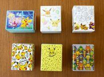 pokecen-pokemon-tcg-goods-may262019-photo-12