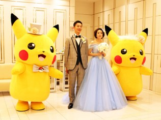 pokemon-wedding-may292019-photo-24