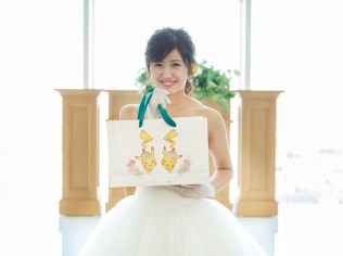 pokemon-wedding-may292019-photo-29