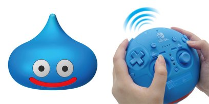 Dragon-Quest-Slime-Controller-Switch
