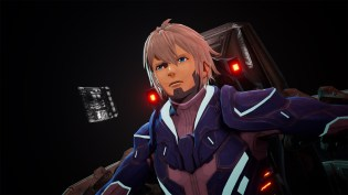 Switch_DaemonXMachina_E3_screen_02