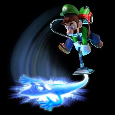 Switch_LuigisMansion3_E3_artwork_025