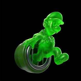 Switch_LuigisMansion3_E3_artwork_098