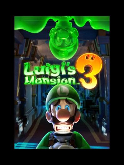 Switch_LuigisMansion3_E3_artwork_196