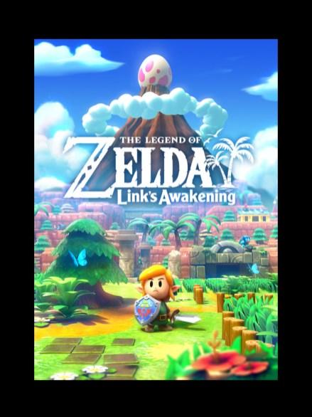 Switch_TLOZLinksAwakening_E3_artwork_23