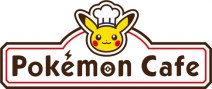 pokecen-osaka-dx-and-pokemon-cafe-jun112019-4