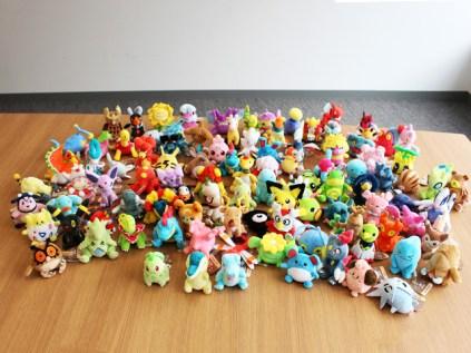 pokecen-pokemon-fit-johto-jun72019-photo-1