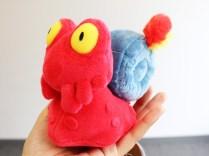 pokecen-pokemon-fit-johto-jun72019-photo-13
