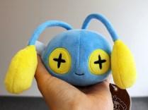 pokecen-pokemon-fit-johto-jun72019-photo-14