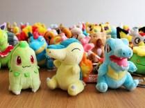 pokecen-pokemon-fit-johto-jun72019-photo-2