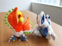 pokecen-pokemon-fit-johto-jun72019-photo-4