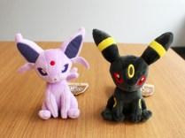 pokecen-pokemon-fit-johto-jun72019-photo-6