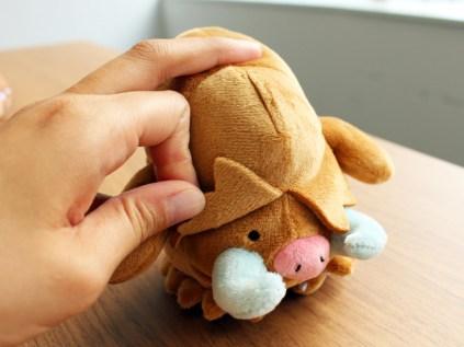 pokecen-pokemon-fit-johto-jun72019-photo-9