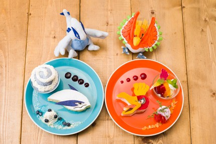 pokemon-cafe-johto-legendaries-jun212019-1