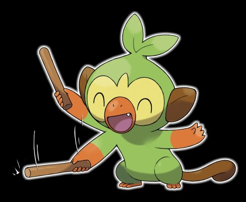 pokemon-swordshield-jun52019-Grookey2_Ouistempo2_Chimpep_png_jpgcopy