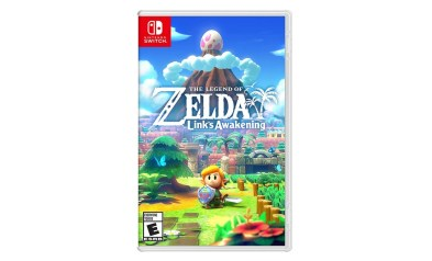 the-legend-of-zelda-links-awakening-boxart-banner-jun152019