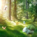 bandai-pokemon-scale-world-product-img-jul12019-A10