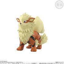 bandai-pokemon-scale-world-product-img-jul12019-B2