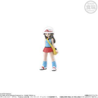 bandai-pokemon-scale-world-product-img-jul12019-C4
