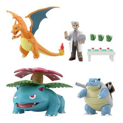 bandai-pokemon-scale-world-product-img-jul12019-D1
