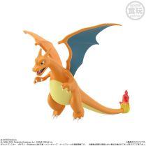 bandai-pokemon-scale-world-product-img-jul12019-D3