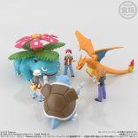bandai-pokemon-scale-world-product-img-jul12019-D7