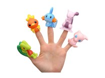 pokecen-finger-puppet-collection-series-5-jul122019-5
