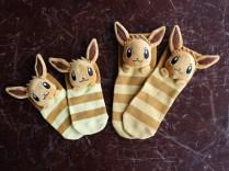pokecen-mascot-socks-eevee-family-jul252019-photo-3