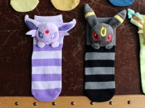 pokecen-mascot-socks-eevee-family-jul252019-photo-5