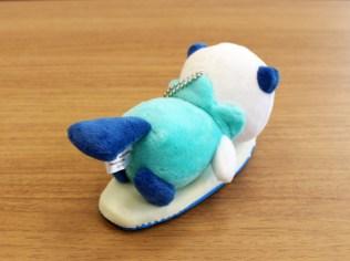 pokecen-pokemon-surf-jul252019-photo-10