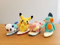 pokecen-pokemon-surf-jul252019-photo-2
