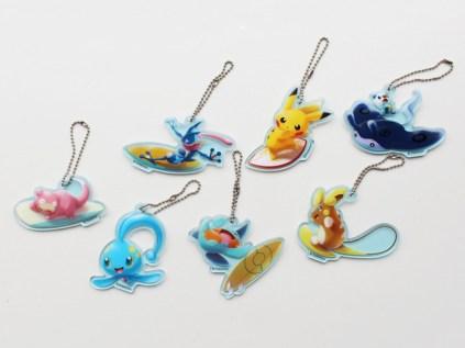 pokecen-pokemon-surf-jul252019-photo-20