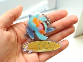 pokecen-pokemon-surf-jul252019-photo-21