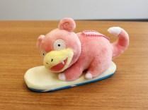 pokecen-pokemon-surf-jul252019-photo-3