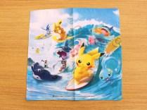 pokecen-pokemon-surf-jul252019-photo-30