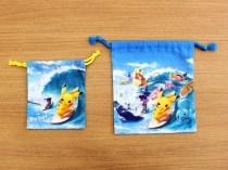 pokecen-pokemon-surf-jul252019-photo-37