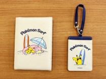 pokecen-pokemon-surf-jul252019-photo-39