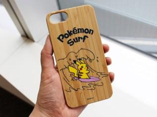 pokecen-pokemon-surf-jul252019-photo-44